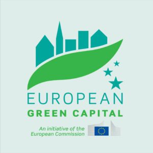 capital-verde-europea-logo